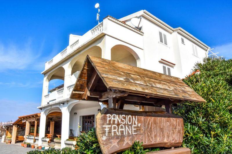 hotel-frane-pag-okolis-51-of-52