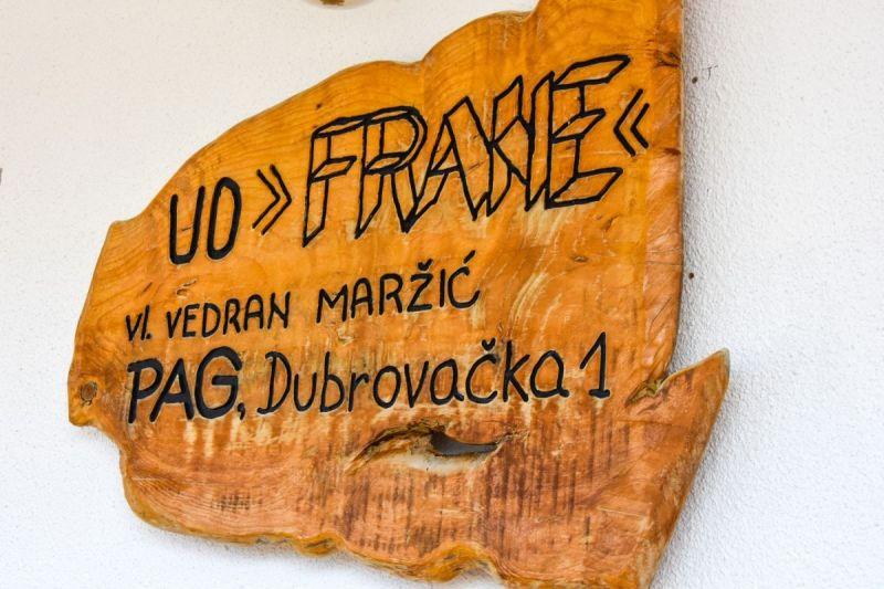 hotel-frane-pag-okolis-7-of-52