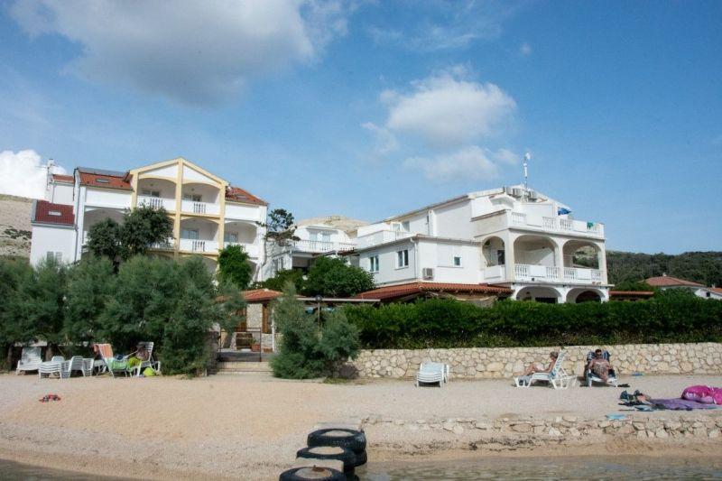 hotelfrane-6324