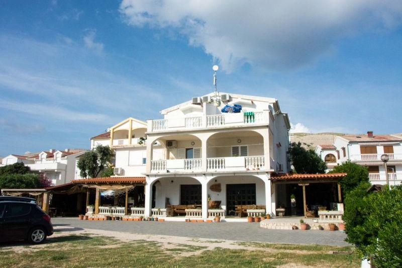 hotelfrane-6330