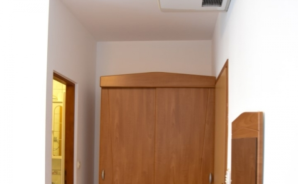 hotel-frane-pag-sobe-4304