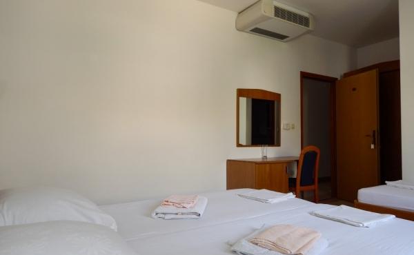 hotel_frane-5983