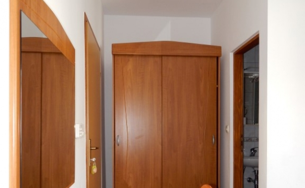 hotel_frane-5986