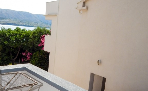 hotel_frane-5948