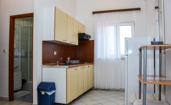 hotel-frane-pag-sobe-4176