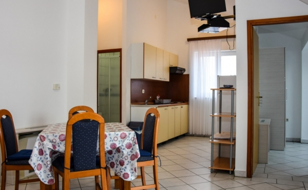 hotel-frane-pag-sobe-4178