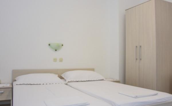 hotel-frane-pag-sobe-4184