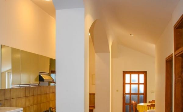 hotel-frane-pag-sobe-4198
