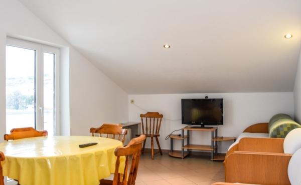 hotel-frane-pag-sobe-4202