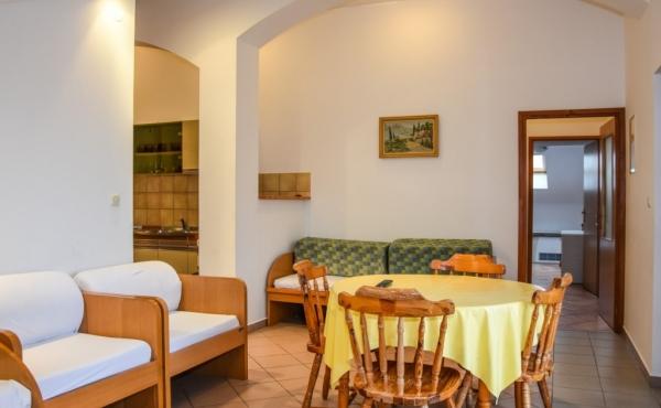 hotel-frane-pag-sobe-4203