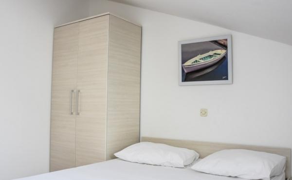 hotel-frane-pag-sobe-4207