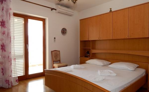 hotel_frane-5864
