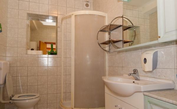 hotel_frane-5867