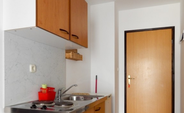 hotel_frane-5925