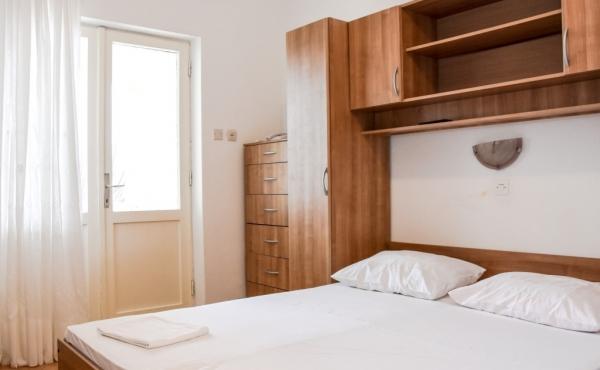 hotel-frane-pag-sobe-4317