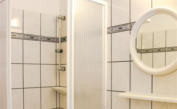 hotel-frane-pag-sobe-4323