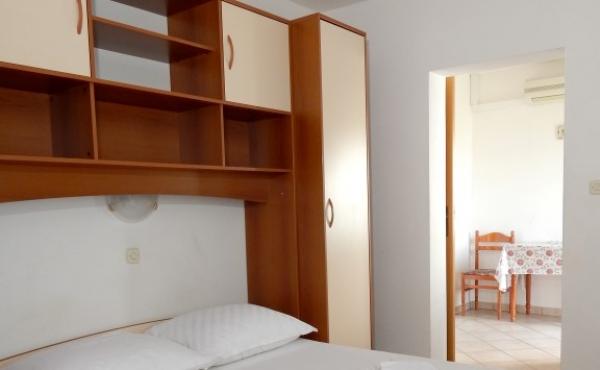 hotel_frane-5896