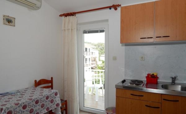 hotel_frane-5898