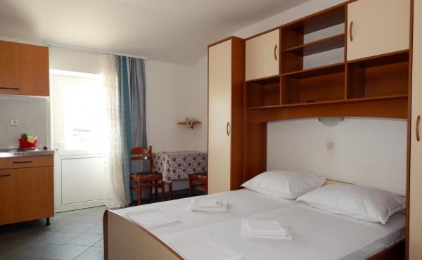 hotel_frane-5885