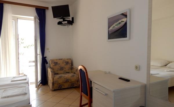 hotel_frane-5989