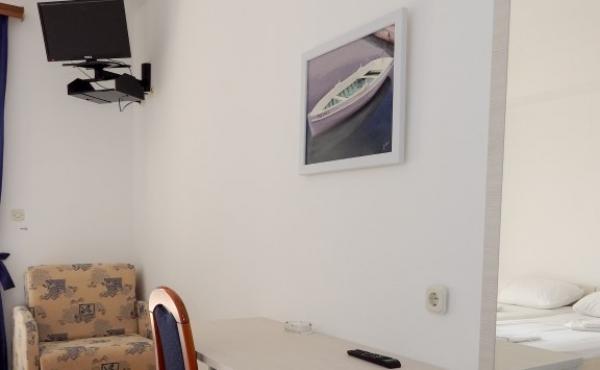 hotel_frane-5993