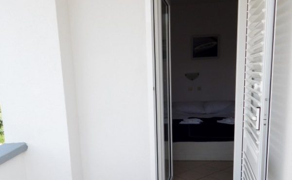 hotel_frane-5966