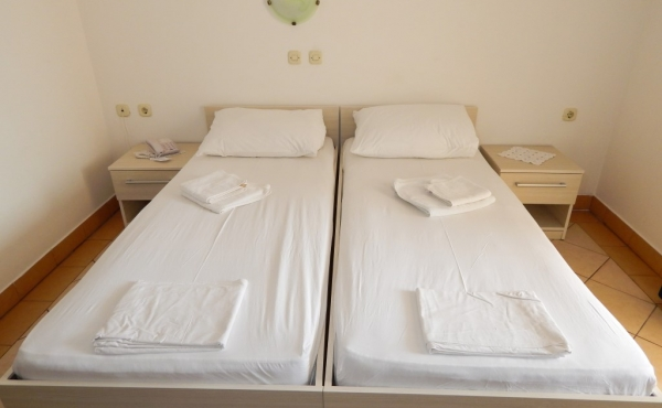 hotel_frane-5988