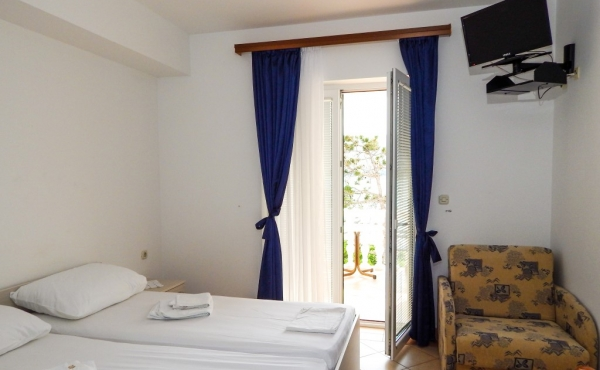 hotel_frane-5990
