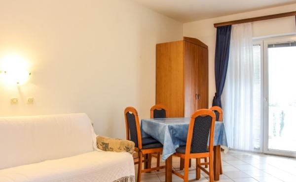 hotel-frane-pag-sobe-4283