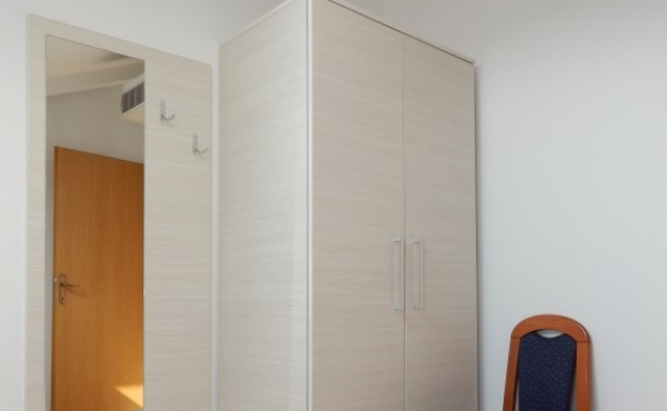 hotel_frane-5972