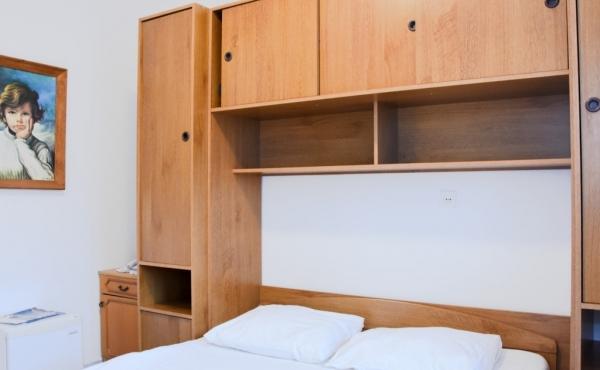 hotel-frane-pag-sobe-4388