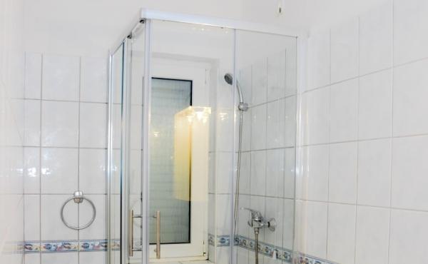 hotel-frane-pag-sobe-4390