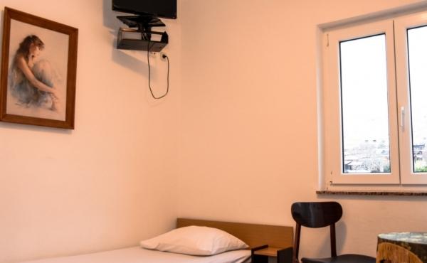 hotel-frane-pag-sobe-4393