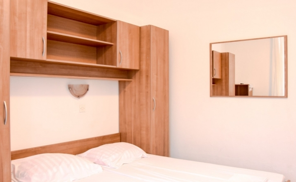 hotel-frane-pag-sobe-4396