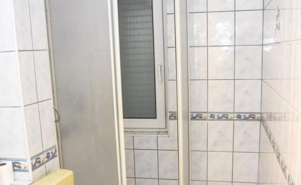 hotel-frane-pag-sobe-4398